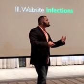Tony Perez WordCamp US 2015