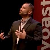 Tony Perez Keynote Speaker YoastCon