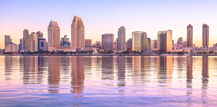 WordCamp San Diego