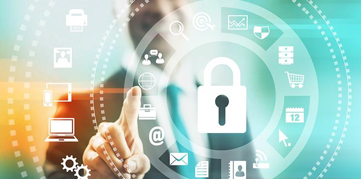 Analysis Website Security Hack