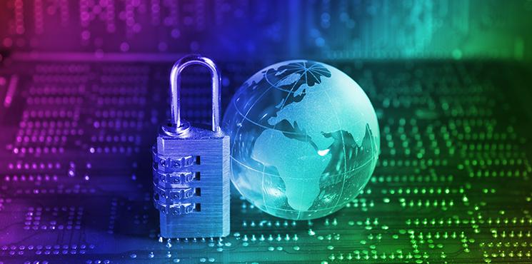 global-internet-security