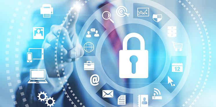 Website Security Information By Tony Perez