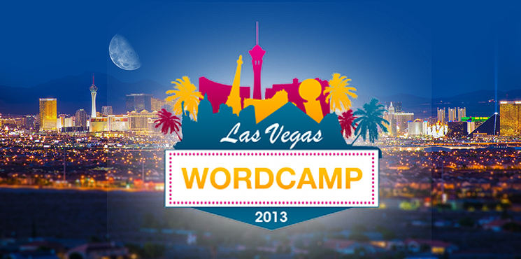 Tony Perez and Dre Armeda Speak at WordCamp Las Vegas 2013