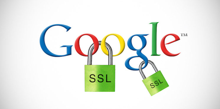 https-ssl-secure-web