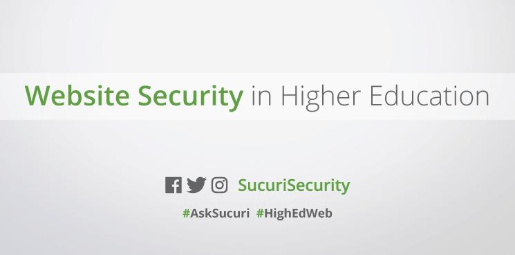 sucuri-websitesecurity-highereducation